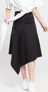 ODIVI Dream Skirt černá