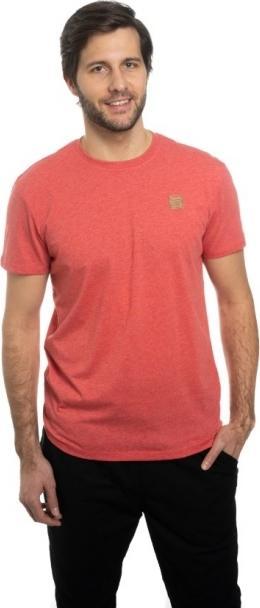 SAM 73 Pánské triko s krátkým rukávem MT 752 135