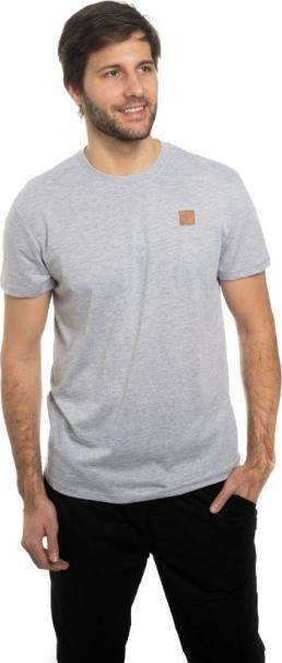 SAM 73 Pánské triko s krátkým rukávem MT 752 401