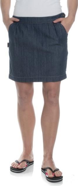 SAM 73 Dámské sukně WZ 742 900