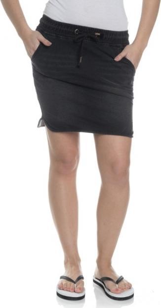 SAM 73 Dámská sukně WZ 745 500