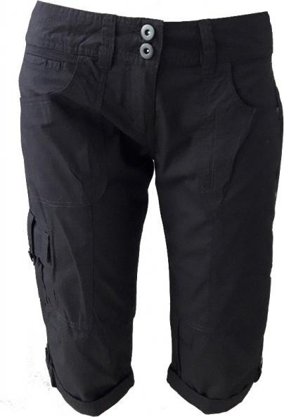 SAM 73 Dámské 3/4 kalhoty LPAL269 990SM