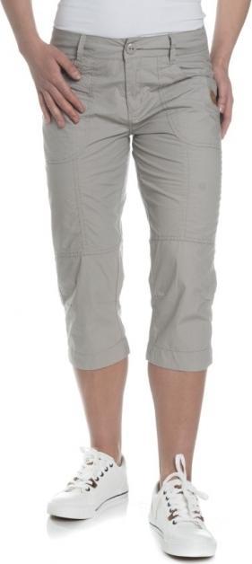 SAM 73 Dámské 3/4 kalhoty WS 743 002