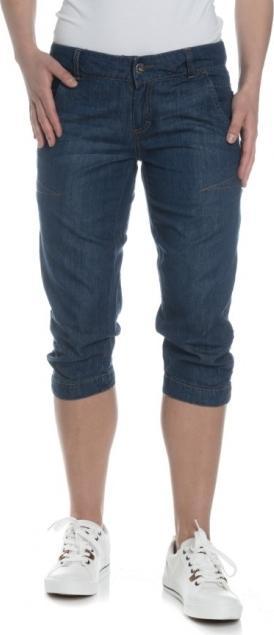 SAM 73 Dámské 3/4 kalhoty WS 744 900