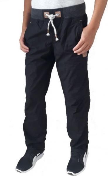 SAM 73 Chlapecké kalhoty BK 509 500