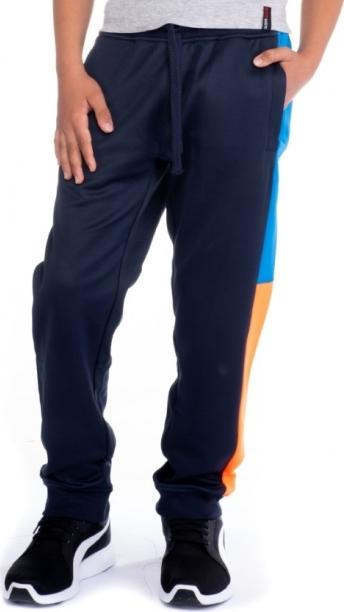 SAM 73 Chlapecké kalhoty BK 513 240