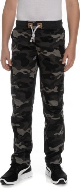 SAM 73 Chlapecké kalhoty BK 516 385
