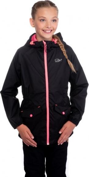 SAM 73 Dívčí podzimní kabát GB 509 500