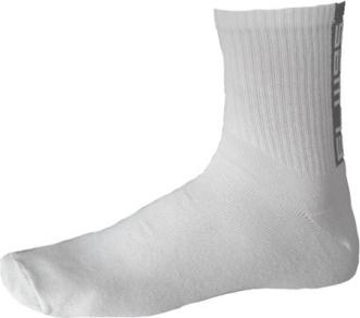 SAM 73 Ponožky UP 128 000