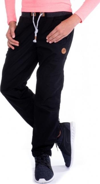 SAM 73 Dívčí kalhoty GK 511 500