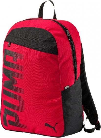 PUMA PUMA Pioneer Backpack I Toreador 074714 05