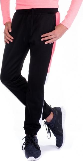 SAM 73 Dívčí kalhoty GK 512 500