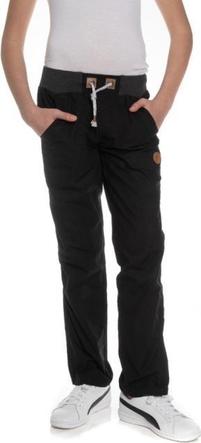 SAM 73 Dívčí kalhoty GK 515 500