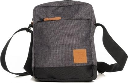 SAM 73 Malá taška přes rameno UBGN081 990SM