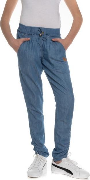 SAM 73 Dívčí kalhoty GK 516 200
