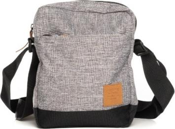 SAM 73 Malá taška přes rameno UBGN081 773SM