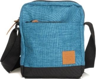 SAM 73 Malá taška přes rameno UBGN081 629SM