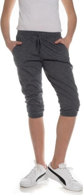 SAM 73 Dívčí 3/4 kalhoty GS 515 240