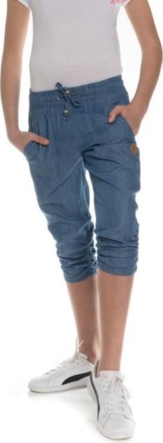 SAM 73 Dívčí 3/4 kalhoty GS 516 200