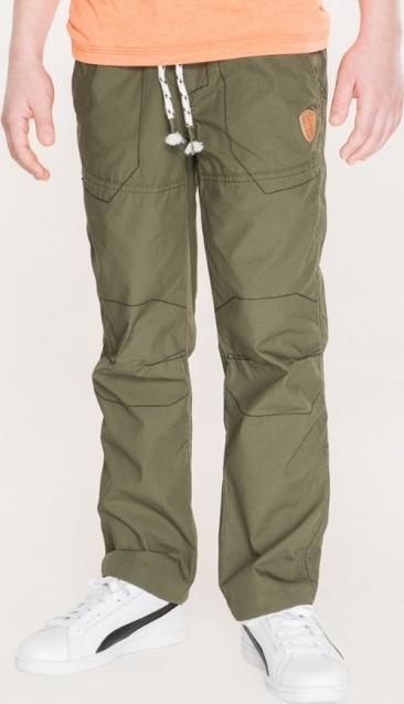 SAM 73 Chlapecké kalhoty BK 508 385