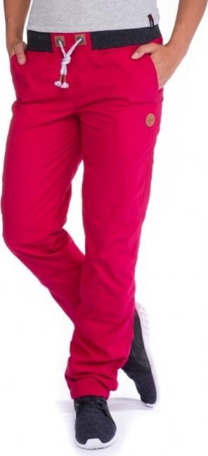 SAM 73 Dámské kalhoty WK 730 120