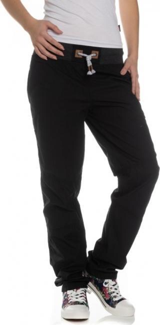 SAM 73 Dámské kalhoty WK 736 500