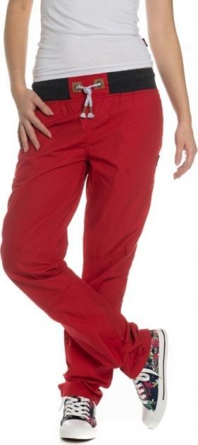 SAM 73 Dámské kalhoty WK 736 135