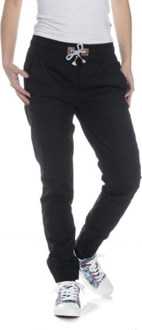 SAM 73 Dámské kalhoty WK 735 500