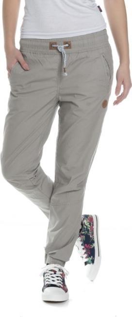 SAM 73 Dámské kalhoty WK 735 002