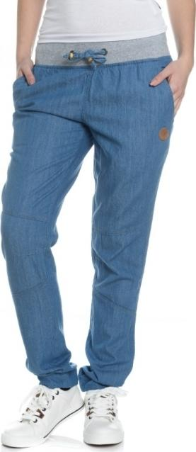 SAM 73 Dámské kalhoty WK 738 200