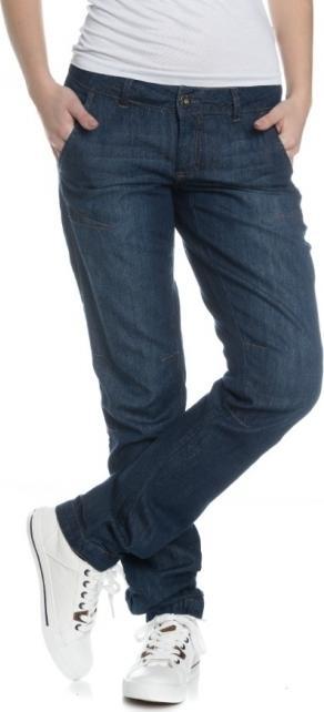 SAM 73 Dámské kalhoty WK 739 900