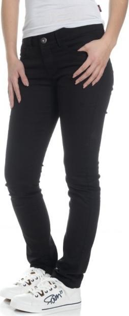 SAM 73 Dámské kalhoty WK 743 500