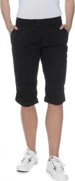 SAM 73 Dámské kalhoty LPAN327 990SM
