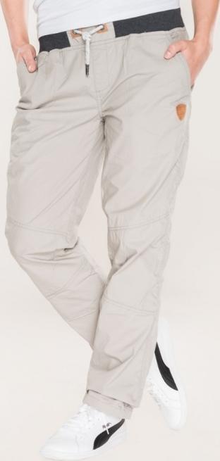 SAM 73 Dámské kalhoty WK 724 002
