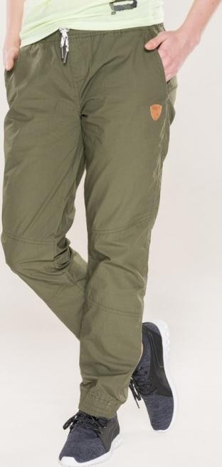 SAM 73 Dámské kalhoty WK 725 385