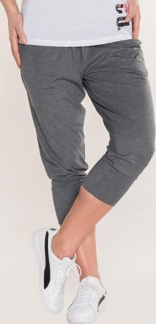 SAM 73 Dámské harémové kalhoty LPAL261 779SM