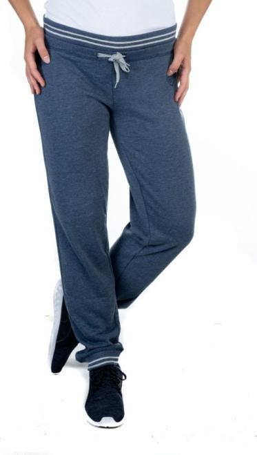 SAM 73 Dámské kalhoty LPAL267 602SM