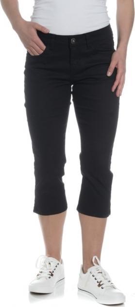 SAM 73 Dámské 3/4 kalhoty WS 752 500