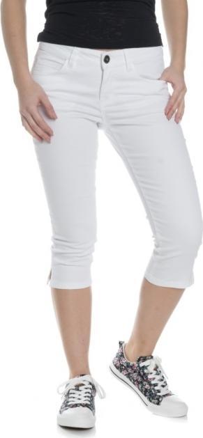 SAM 73 Dámské 3/4 kalhoty WS 752 000