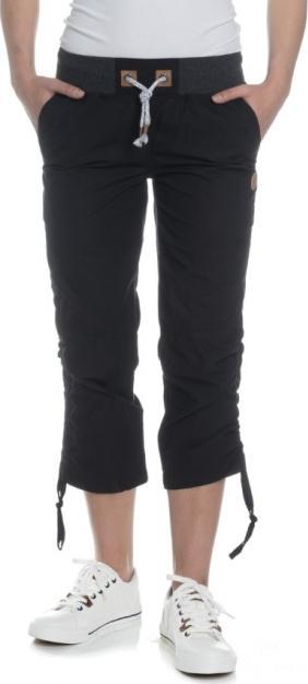 SAM 73 Dámské 3/4 kalhoty WS 742 500