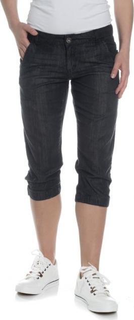 SAM 73 Dámské 3/4 kalhoty WS 744 500