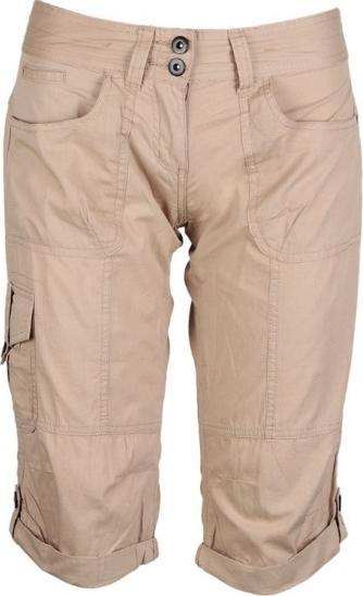 SAM 73 Dámské 3/4 kalhoty LPAL269 118SM