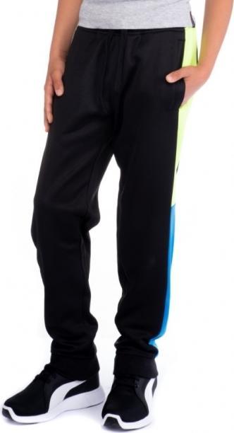 SAM 73 Chlapecké kalhoty BK 513 500