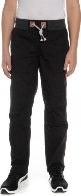SAM 73 Chlapecké kalhoty BK 515 500