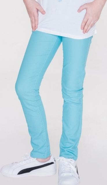 SAM 73 Dívčí kalhoty GK 509 218