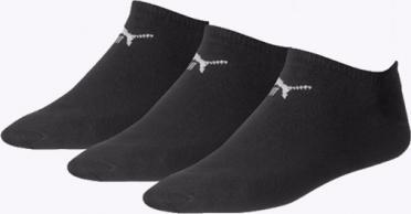 PUMA Ponožky PUMA SNEAKER-V 3 PACK 887497 01