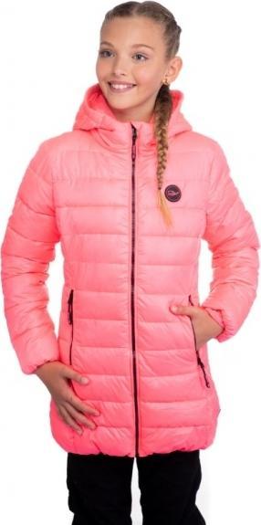 SAM 73 Dívčí zimní kabát GB 515 118