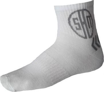 SAM 73 Ponožky UP 127 000