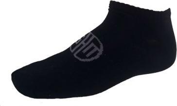SAM 73 Ponožky UP 129 500