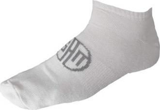 SAM 73 Ponožky UP 129 000